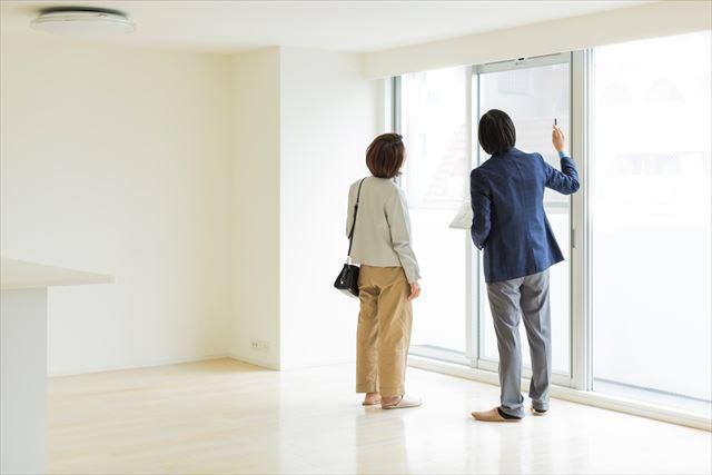 賃貸物件の探し方と引っ越し準備におけるポイント